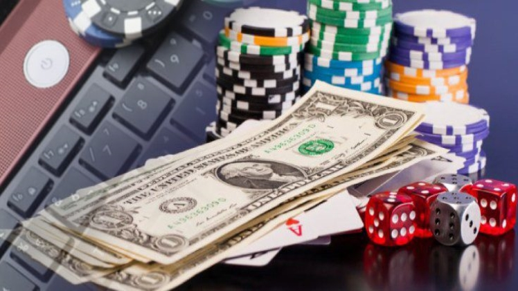Online gambling to form real cash and find data on online gameplay | Tv  Crazy