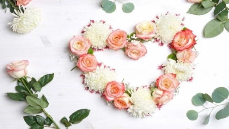 List of Best Flower Bouquets to Express Your Heartfelt